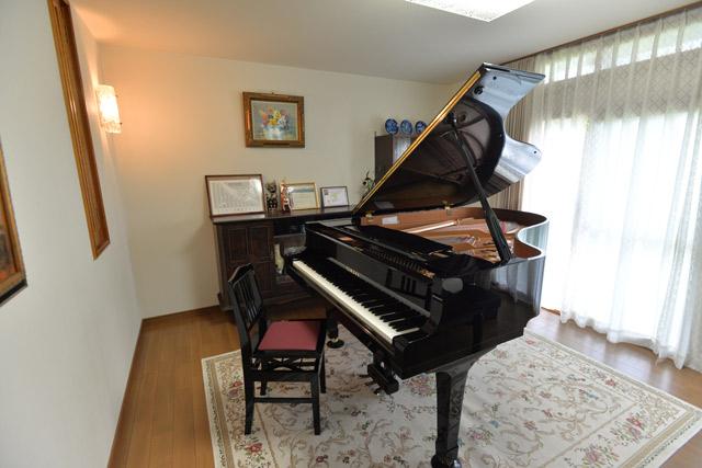 piano-school01